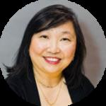 <b>Dr. Amy Lui</b>