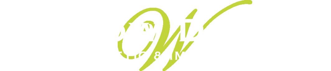 Willow Dental Logo